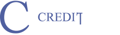 Credit Team