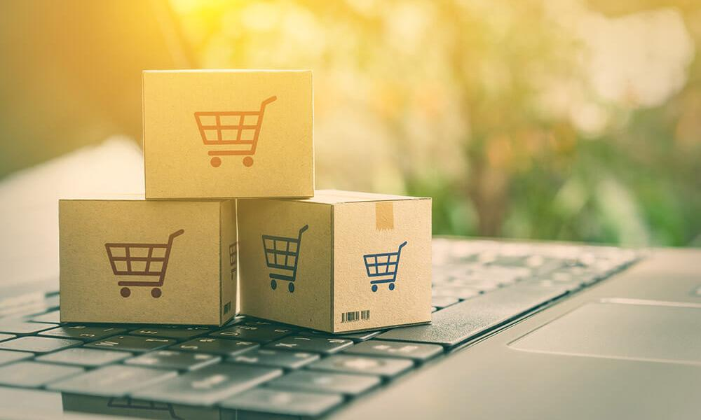 BANDO E-COMMERCE, come vendere all'estero per migliorare l'export