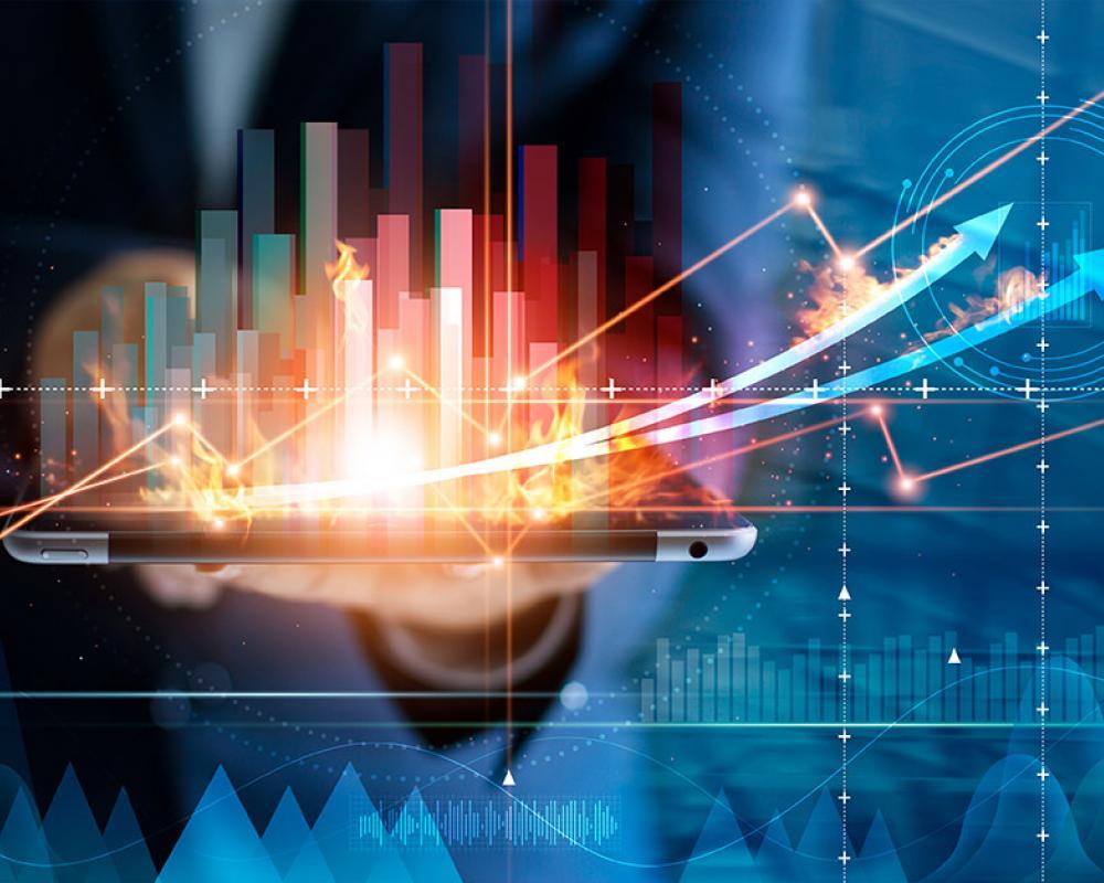 Bando Voucher digitali Impresa 4.0 2020 - PMI Mantova (Misura B)