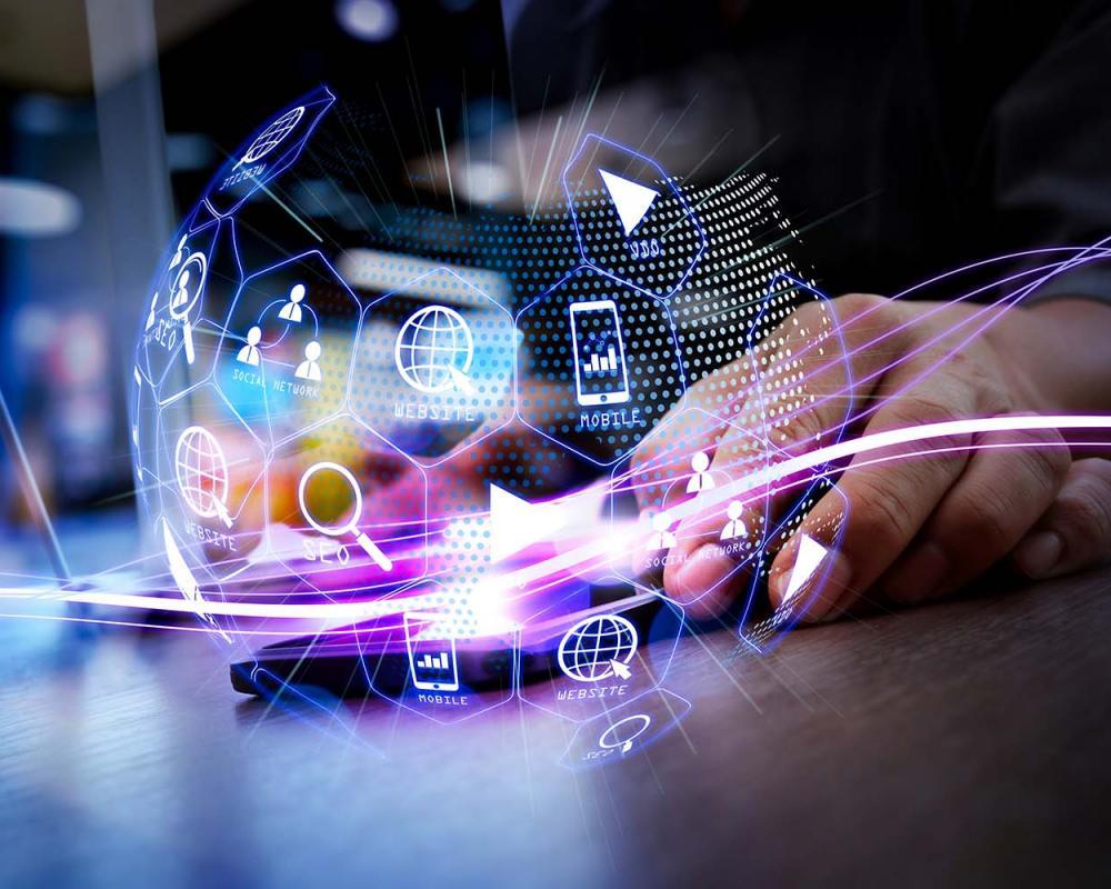 Digital Transformation: tutte le novità