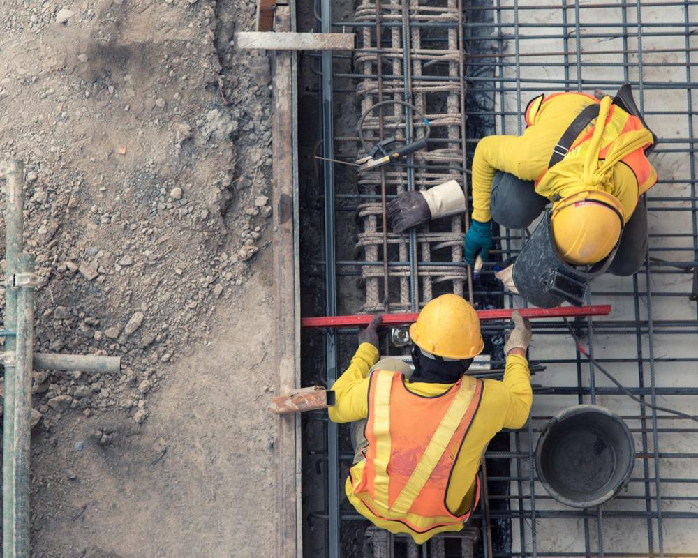 BANDO ISI INAIL 2020: la sicurezza dei luoghi di lavoro al primo posto