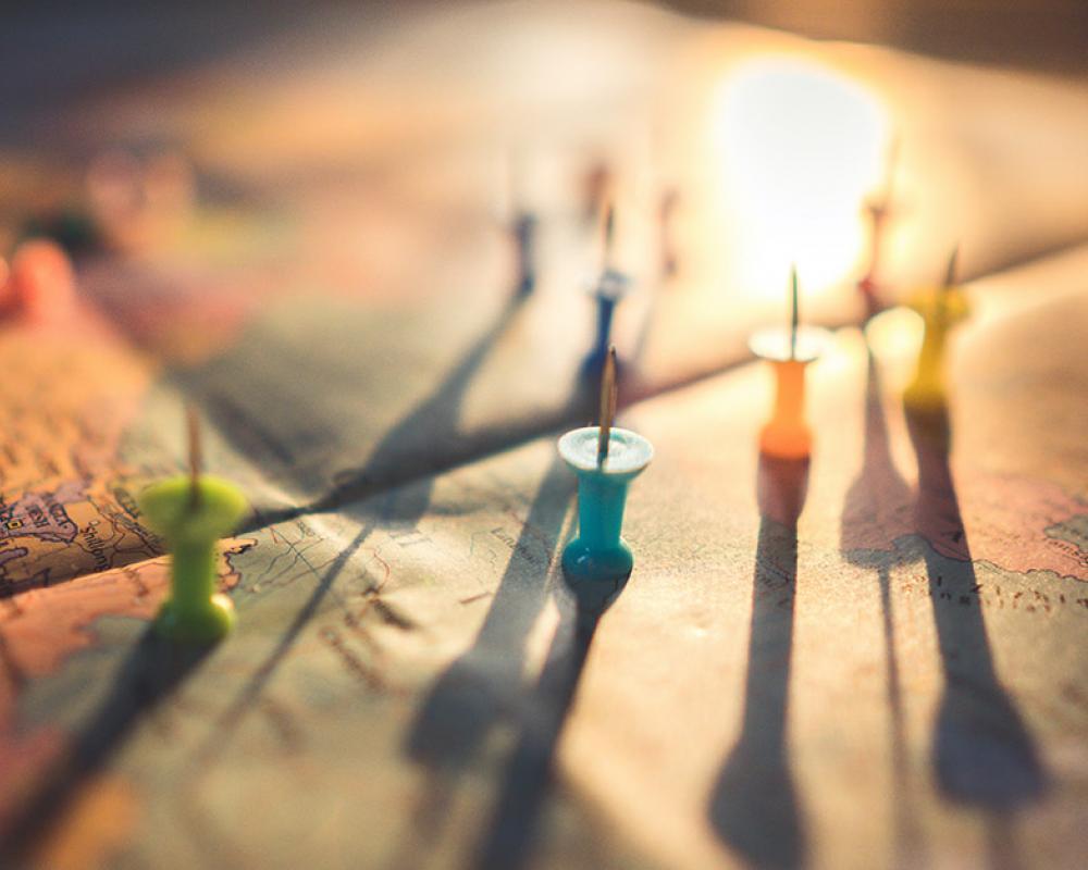 Regione Lombardia: Linea Internazionalizzazione Plus