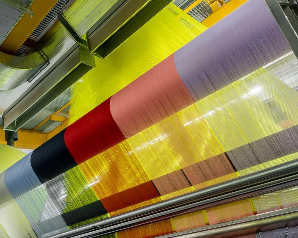 Bando MISE per l'industria tessile, moda e design