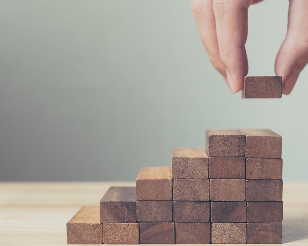 Bando per la patrimonializzazione delle piccole medie imprese lombarde e la ripresa economica.