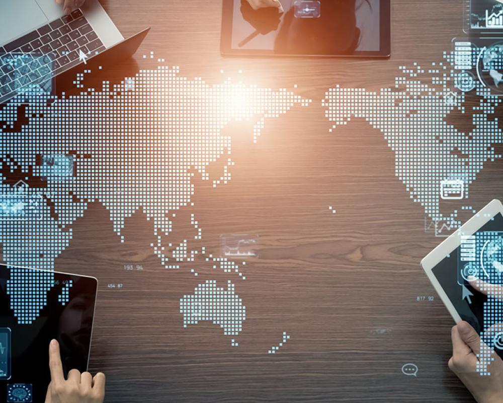 SACE SIMEST: Partecipazione delle PMI a fiere e mostre internazionali e Sviluppo E-commerce