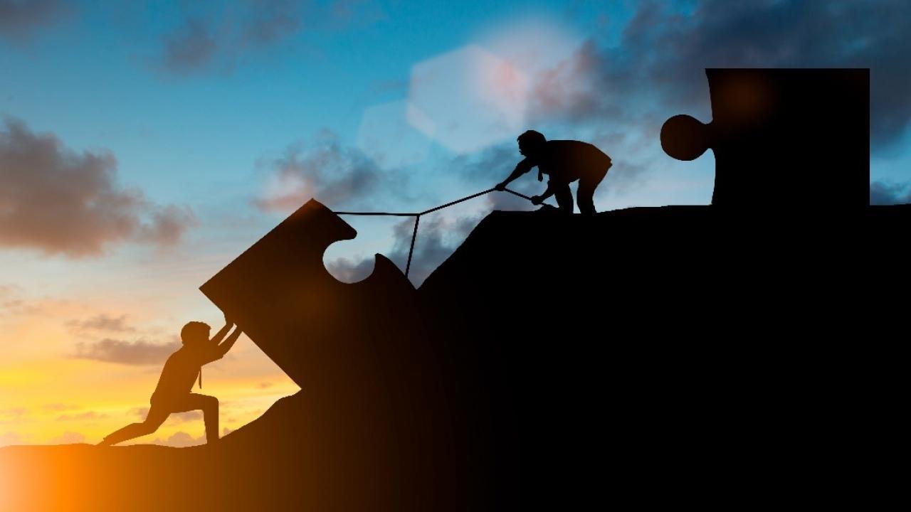 """Contributi per la Valorizzazione degli Investimenti Aziendali - BANDO """"AL VIA"""""""