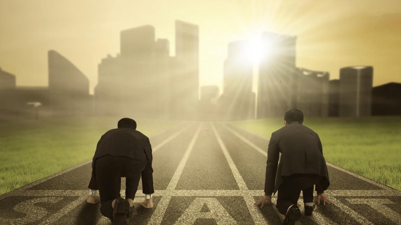 SMART&START: UN VALIDO AIUTO PER LE STARTUP INNOVATIVE