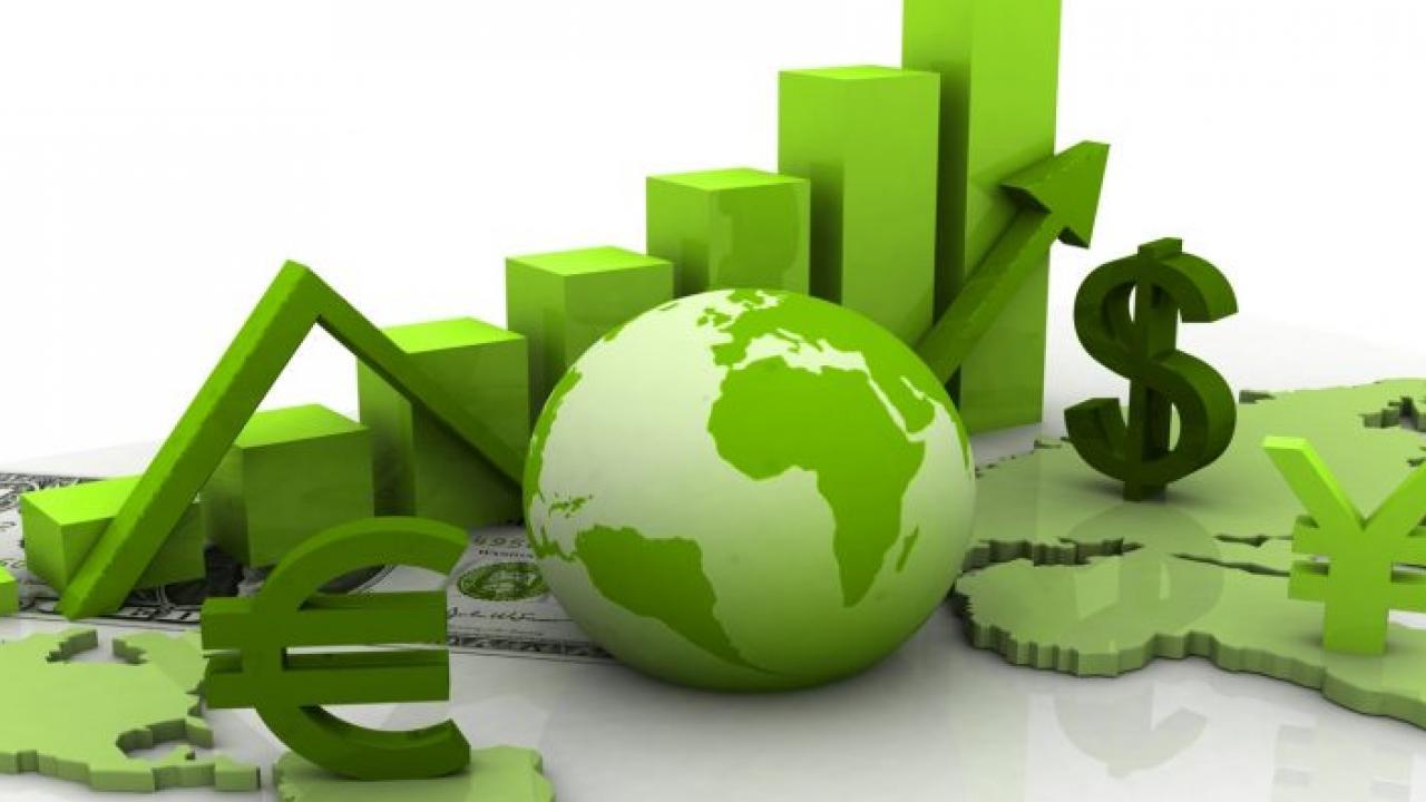 LA FINANZA AGEVOLATA SI FA GREEN A BRESCIA E IN TUTTA LA LOMBARDIA: ECONOMIA CIRCOLARE