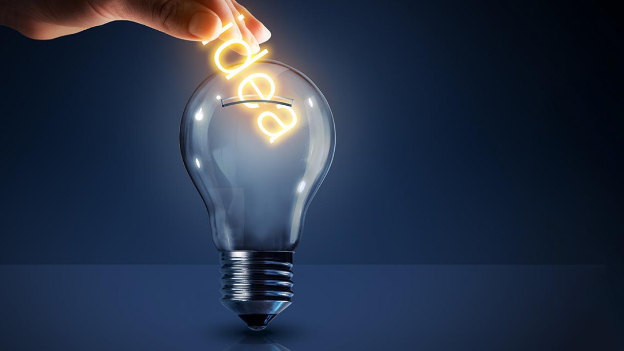 Bando Smart Money per Start Up Innovative
