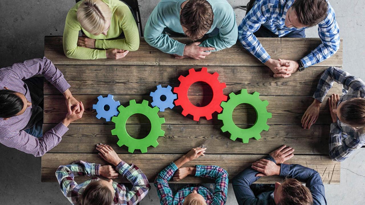 BANDO FORMARE PER ASSUMERE – Incentivi occupazionali associati a voucher per l'adeguamento delle competenze (Regione Lombardia)