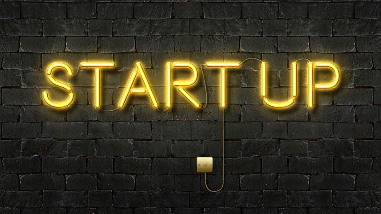 Bando Nuove Imprese per Start Up in Lombardia