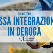 DECRETO CURA ITALIA - MISURE A SOSTEGNO DEI LAVORATORI