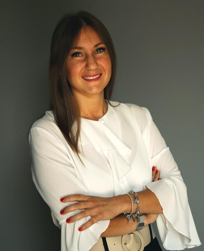 Diana Michelizzi