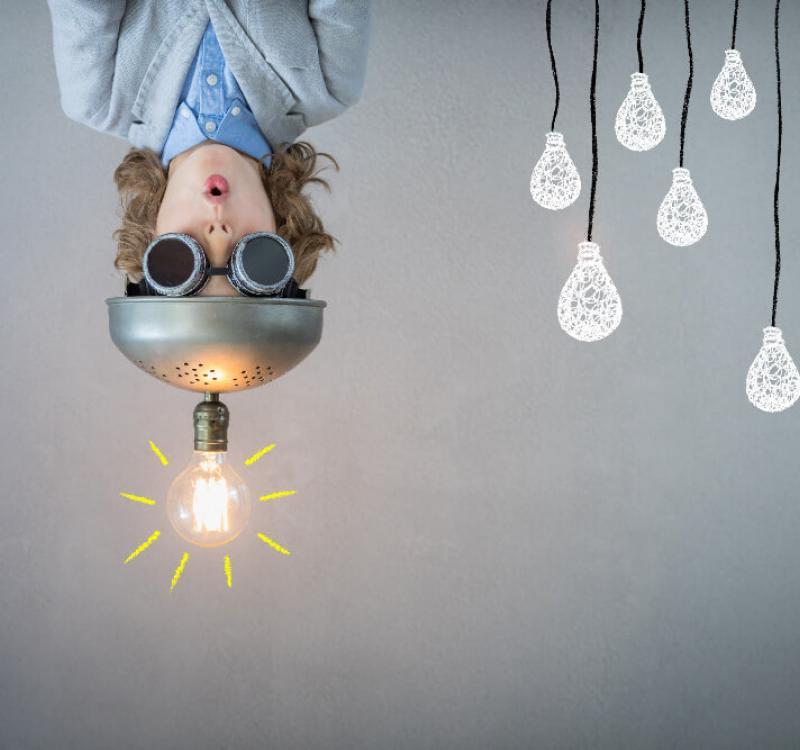 Investire in nuove idee e progetti conviene? Come la finanza agevolata supporta l'innovazione