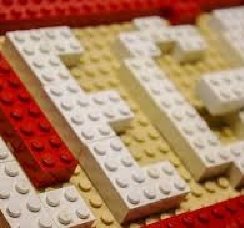 LASCIATI ISPIRARE DALLA FINANZA AGEVOLATA PER COSTRUIRE LA TUA AZIENDA - The LEGO Movie 2 un film per tornare bambini!