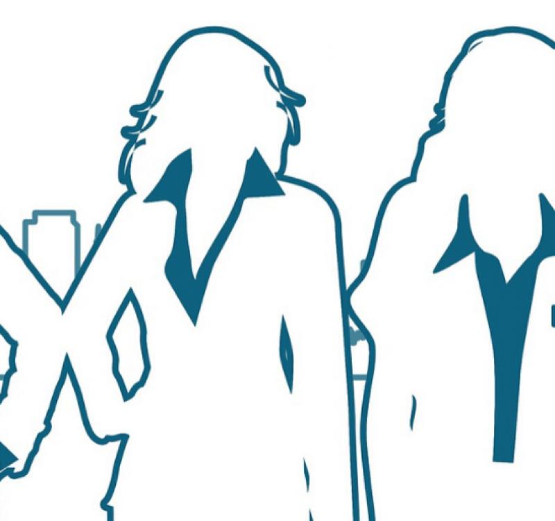 Imprenditoria femminile e Finanza Agevolata: l'universo è donna