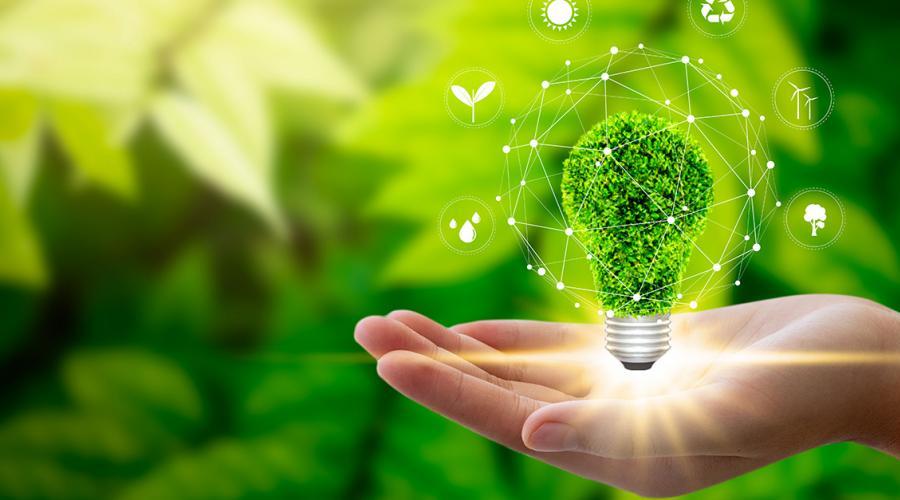 Innovazione delle Filiere di Economia Circolare