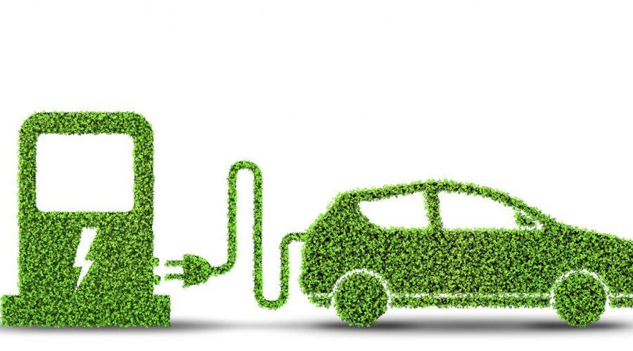 Contributi per la realizzazione di un'infrastruttura per la ricarica elettrica di veicoli sul territorio lombardo