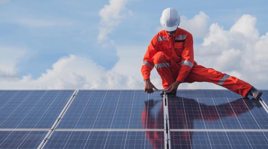 Efficientamento Energetico Regione Lombardia