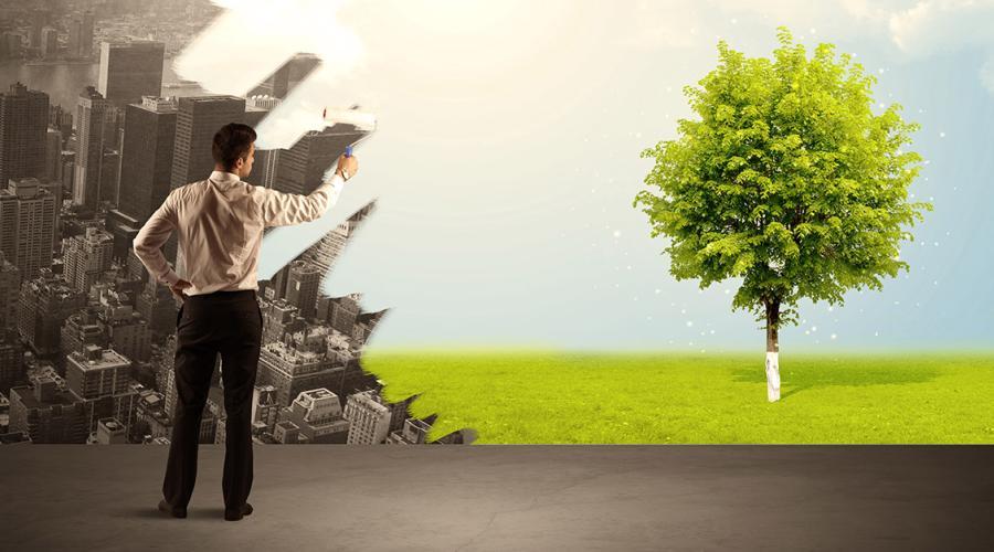 NUOVO STRUMENTO SIMEST: Transizione digitale ed ecologica con vocazione internazionale