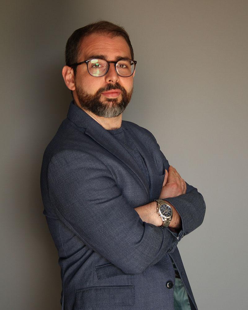 Pasquale Fierro